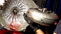 Torque Converter Symptoms >> What Is A Torque Converter And How Does It Work Peters Creek